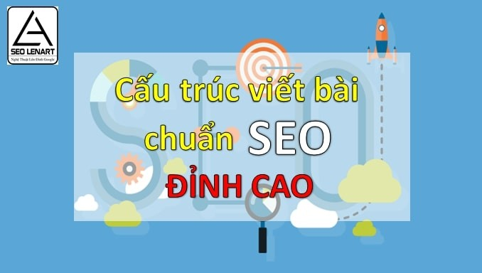Bai Viet Chuan Seo