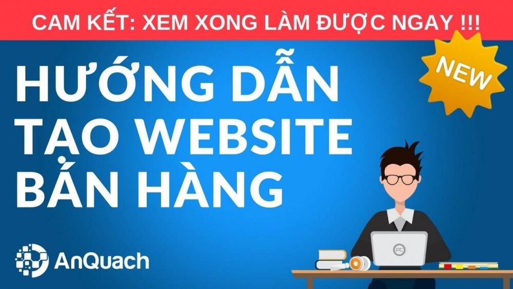 Cách Học Thiết Kế Web Hiệu Quả