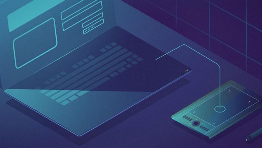 Cách Thiết Kế Web đơn Giản