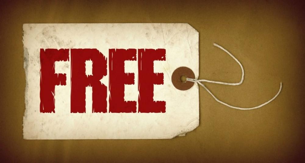 cách thiết kế web miễn phí mới nhất 2020