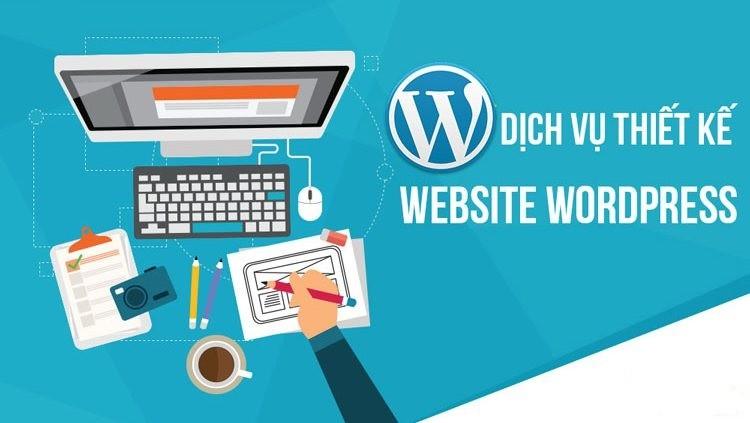 Học Thiết Kế Web Online Miễn Phí