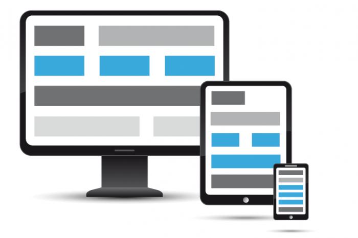 Hướng dẫn cách làm responsive website mới nhất 2020