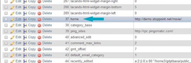 Hướng dẫn cách sử dụng và cách lấy source code website wordpress mới nhất 2020