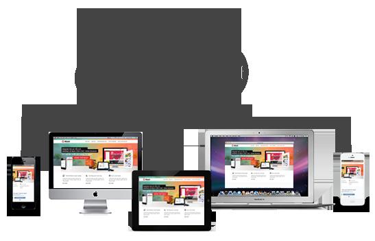 Hướng dẫn cách thiết kế trang web mới nhất 2020