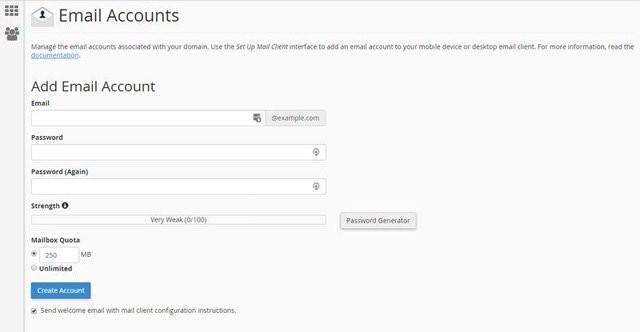 Hướng dẫn cách thiết kế web bằng wordpress mới nhất 2020