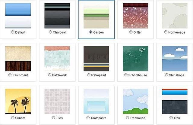 Hướng dẫn cách thiết kế web đơn giản miễn phí mới nhất 2020