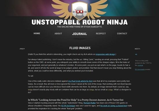 Hướng dẫn làm responsive website mới nhất 2020
