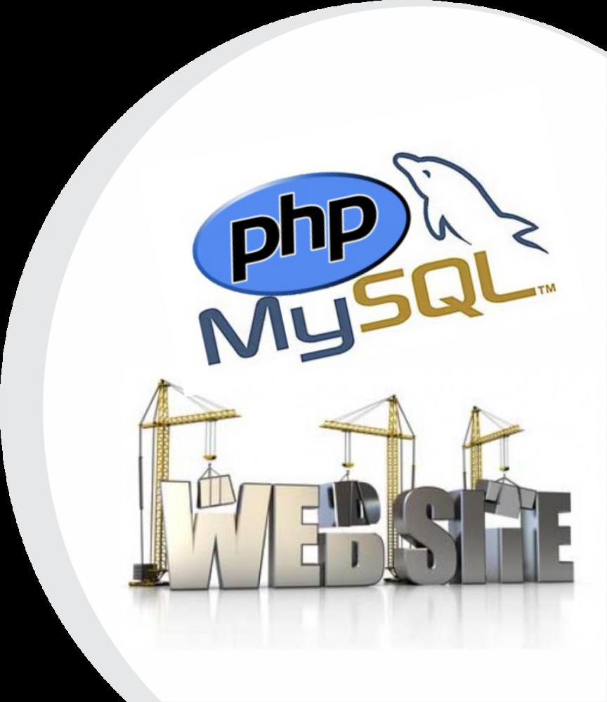 Hướng dẫn thiết kế web chuyên nghiệp mysql mới nhất 2020