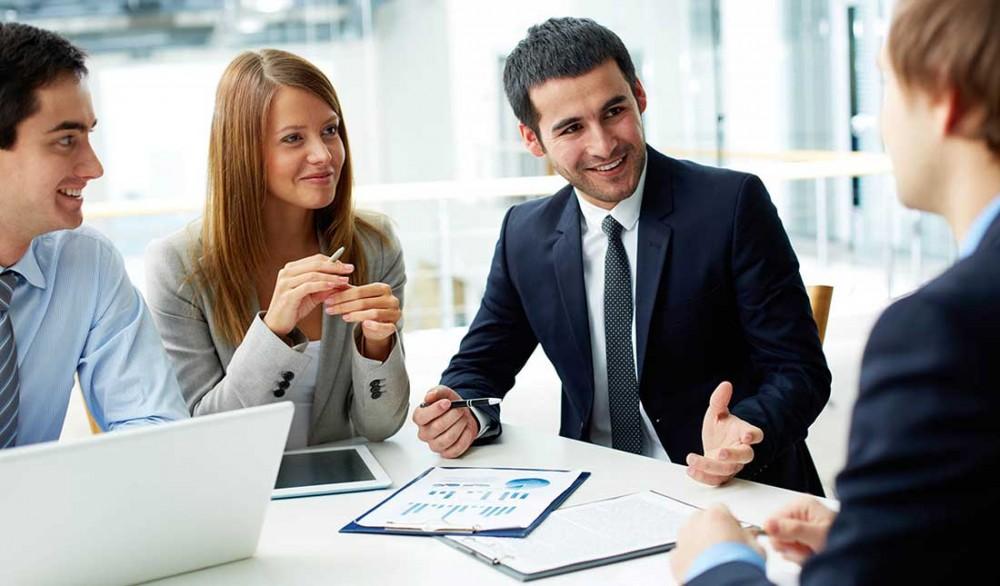 Nếu có 1 tỷ nên kinh doanh gì ? Hướng dẫn cách kinh doanh mới nhất 2020