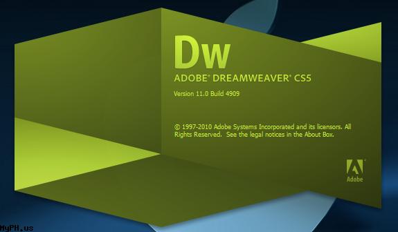 Phần mềm thiết kế web dreamweaver là gì ? Hướng dẫn cách sử dụng phần mềm thiết kế web dreamweaver mới nhất 2020