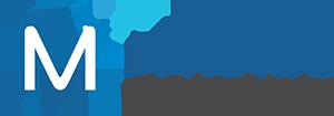 Tổng hợp các trang thiết kế web chuyên nghiệp hồ chí minh mới nhất 2020