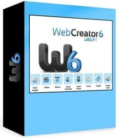 Tổng hợp những phần mềm thiết kế web kéo thả mới nhất 2020