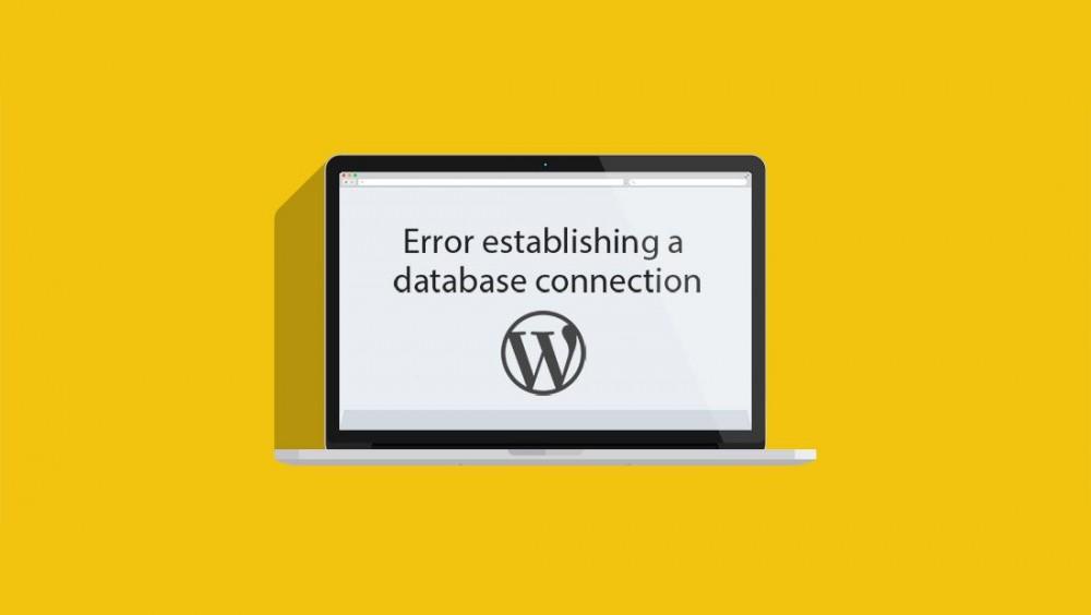 Tự học thiết kế web bằng wordpress là gì ? tự học thiết kế web bằng wordpress có nên hay không ?