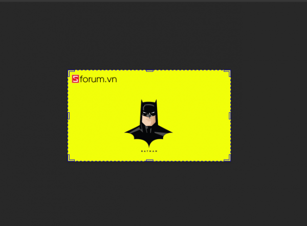 Sforum - Trang thông tin công nghệ mới nhất 1-22-600x443 Cách Resize ảnh hàng loạt trong Photoshop vô cùng dễ dàng