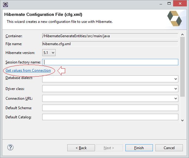 Cách Xóa Database Trong Phpmyadmin