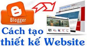 Cach Tao Website Don Gian