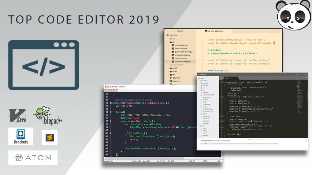 Hướng dẫn các cách viết một phần mềm đơn giản mới nhất 2020