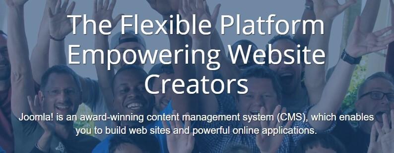 Hướng dẫn cách tạo website đơn giản mới nhất 2020
