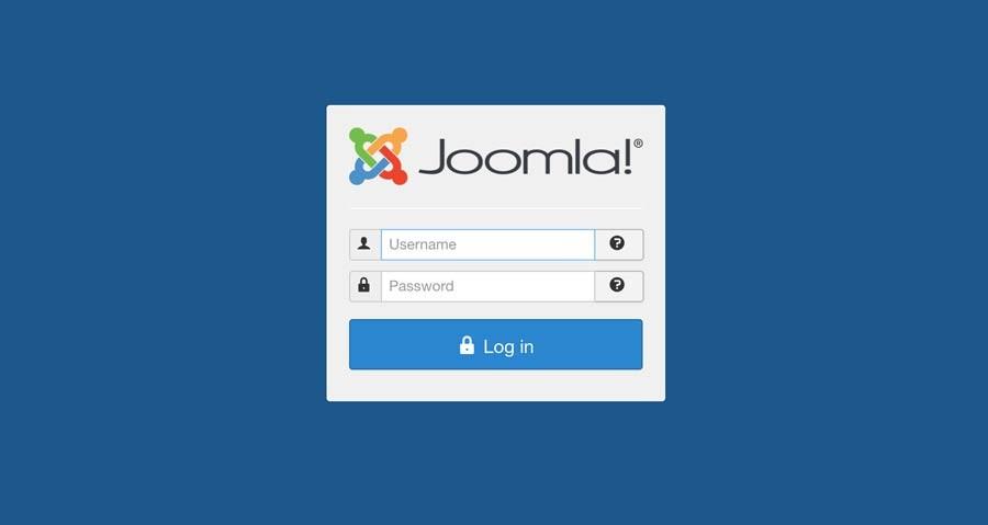 Hướng dẫn sử dụng joomla mới nhất 2020