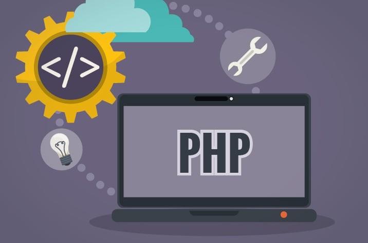 Ngôn ngữ php là gì? Tại sao có ngôn ngữ php?
