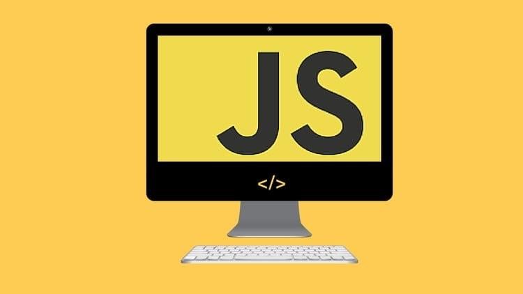 So Sánh Ngày Tháng Trong Javascript