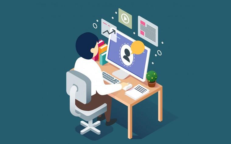 Tổng hợp cách học thiết kế web hiệu quả mới nhất 2020