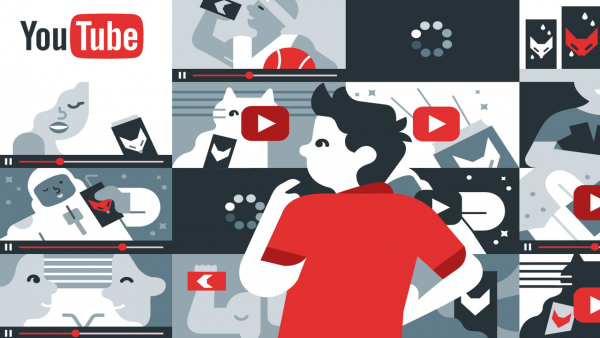 Sforum - Trang thông tin công nghệ mới nhất 5-trang-tải-youtube-600x338 3 nguồn nhạc miễn phí để làm video YouTube