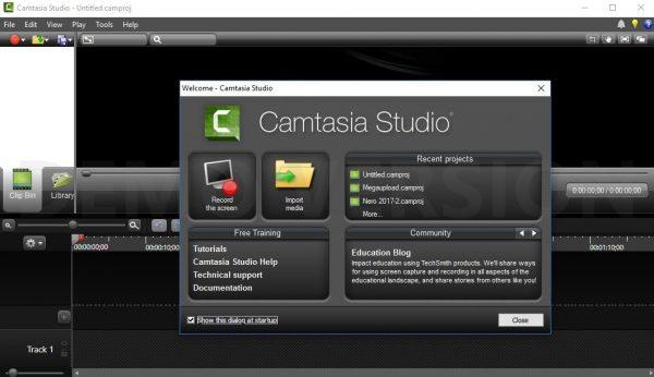 Sforum - Trang thông tin công nghệ mới nhất Camstasia-8.4-Phan-Mem-Quay-Video-Man-Hinh-600x346 3 nguồn nhạc miễn phí để làm video YouTube