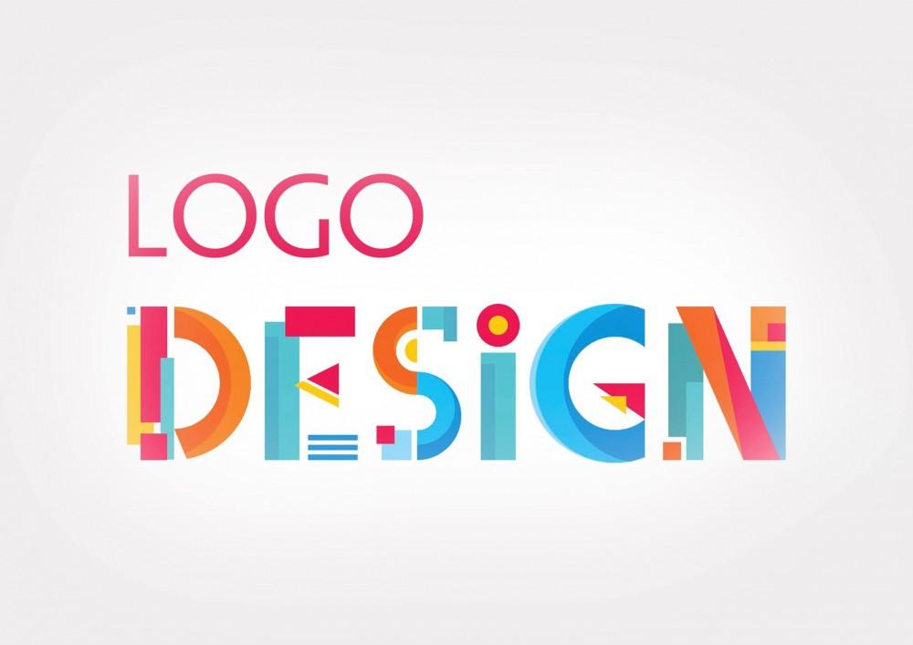 Website Thiết Kế Logo Online
