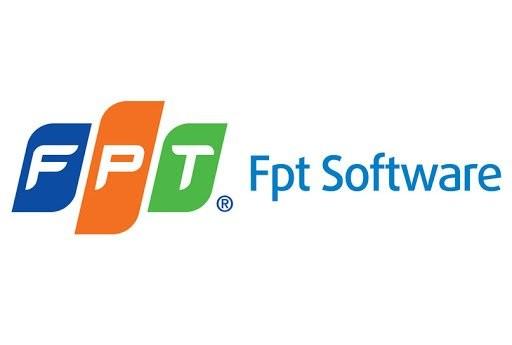 Top 5 công ty chuyên cung cấp phần mềm uy tín nhất