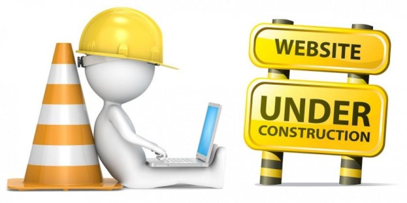 Vì sao và khi nào thì nên nâng cấp và bảo trì Website?