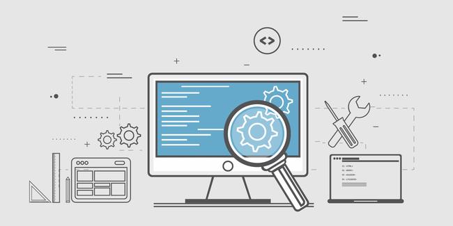 Web App là gì? Phân biệt giữa Webapp và Website