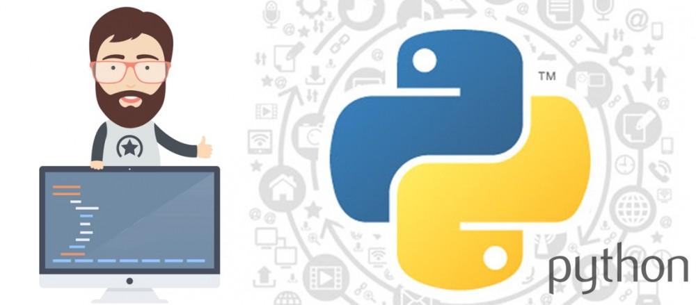 Học Python để làm gì? Lắng nghe câu trả lời từ các IT-er