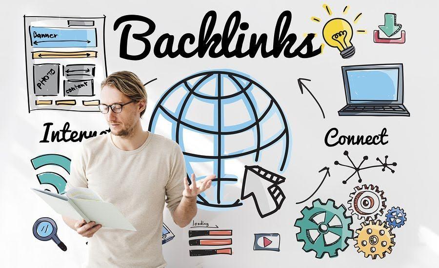 Backlink là gì? Xu hướng đi và kiến thức cơ bản dành cho SEO 2020