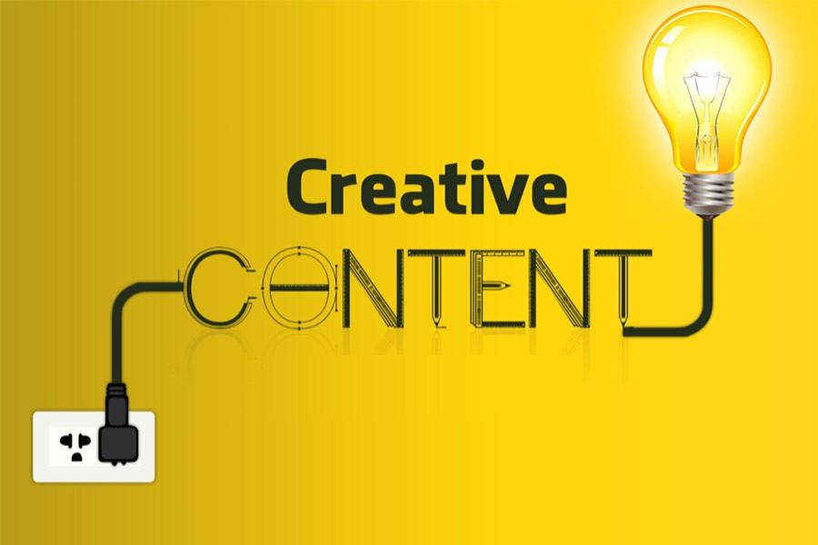Công thức viết Content chuẩn SEO hay nhất