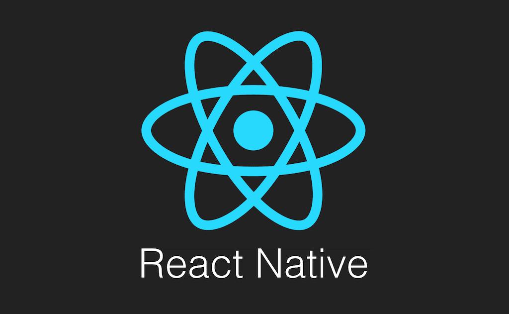 React Native trở nên phổ biến